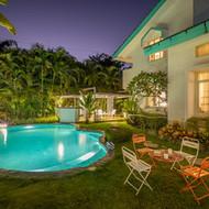 2 Rosedale Villa.jpg