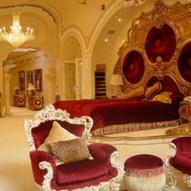 5. Malhan Boutique Hotel.png