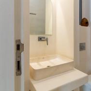 10. Bathroom B.jpeg