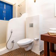 9. Bathroom A.jpeg