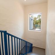 11. Stairway B.jpeg
