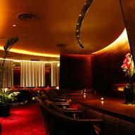 7. Malhan Boutique Hotel.png