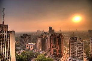 South Delhi.jpg