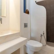 10. Bathroom A.jpeg