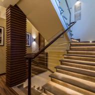 Ground Floor Staircase view.jpg