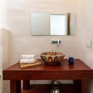 9. Bathroom B.jpeg