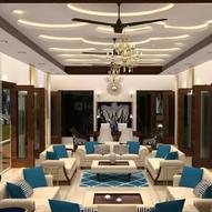 2. Malhan Mansion.jpg