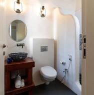 8. Bathroom A.jpeg