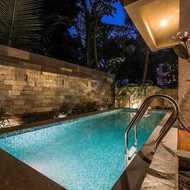 Pool (Night view).jpg