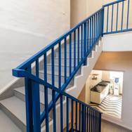 11. Stairway A.jpeg