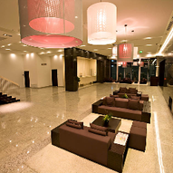 4. Malhan Boutique Hotel.png