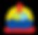 CJDS-KV-logo-FA-color.png