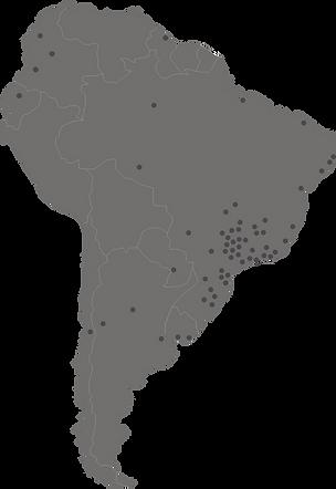 America do Sul.png