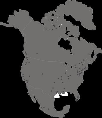 America do Norte.png