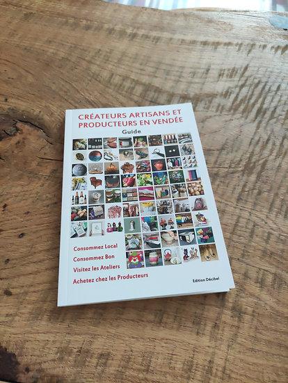 Guide des artisans