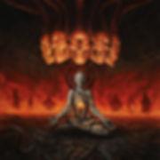 SwineOverlord_AlbumArt_Moore_Web.jpg
