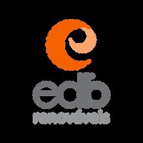 EDB, EDB RENOVÁVEIS