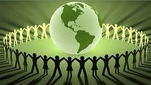 edb renováveis, energia solar