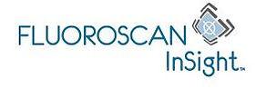 Fluoroscan c-arm