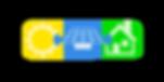 fotowoltaika-logo