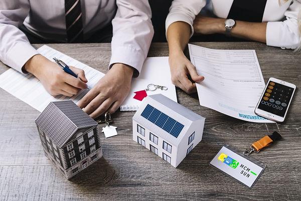 fotowoltaika-finansowanie-kredyt-leasing