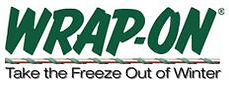 Wrap-On