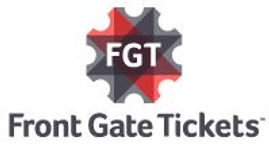 FrontGate Tickets