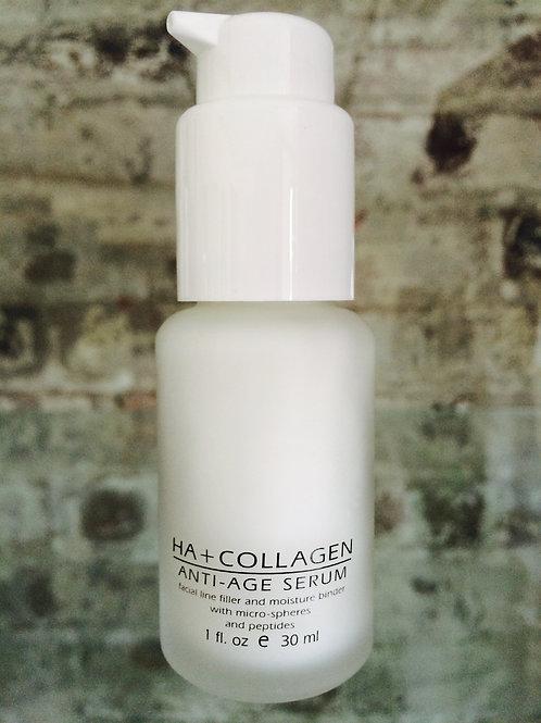 HA+ Collagen