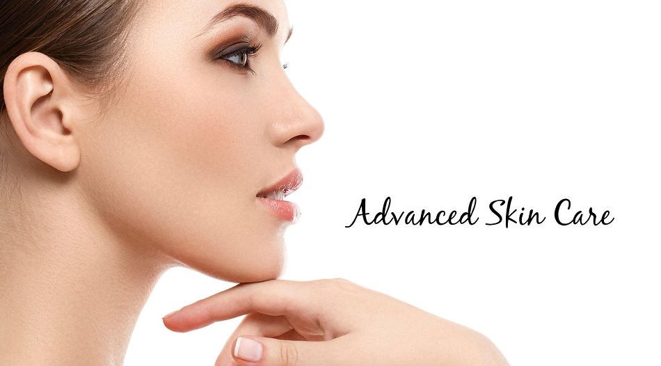 Smoothe Laser Center Skin Care Setauket NY, Skin Care Setauket NY, Facial Setauket NY, Microdermabrasion Setauket NY, Chemical Peels Setauket NY, Facials North Shore Long Island, Chemical Peels  North Shore Long Island, Micro North Shore Long Island