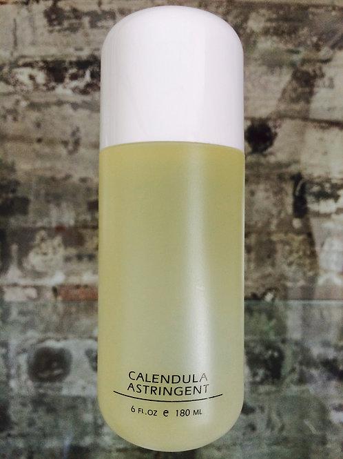 Calendula Astringent