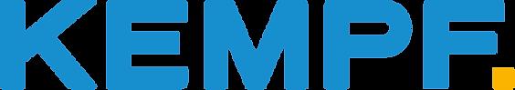 logo_01_Zeichenfläche_1.png