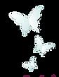Logo ENFIN LIBRE papillon.png