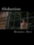 Abduction_230x304.png