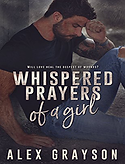 Whispered Prayers of A Girl_303x411.png