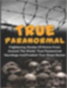 True Paranormal_230x304.png
