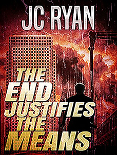 The End Justifies The Means_230x304.png