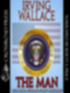 The_Man_230x304.png