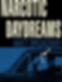 Narcotic_Daydreams_230x304.png
