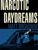 Narcotic_Daydreams_230x304.png