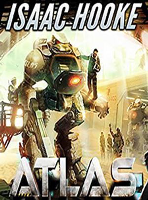 Atlas_Atlas_Series_Book-One_230x304.png