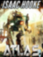 Atlas_Atlas_Series_Book-One_230x304.png