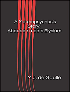 A_Metempsychosis Story_Abaddon Meets Ely