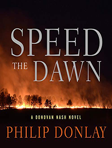 Speed The Dawn_230x304.png