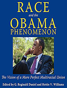 Race_and_The_Obama_Phenonmenon_230x304.p