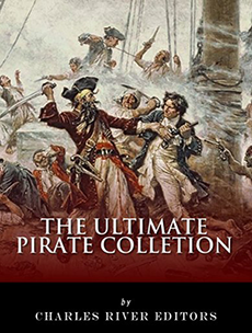 The Ultimate Pirate Collection_230x304.p