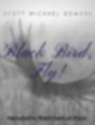 Black_Bird_Fly_230x304.png