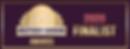 IAA 2020 Finalist_FB Cover - Desktop.png