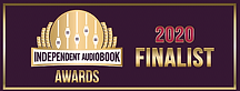 IAA 2020 Finalist_FB Cover - Desktop.png