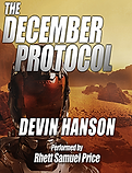 The December Protocol_230x304.png