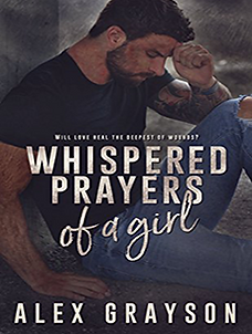 Whispered Prayers of A Girl_230x311.png